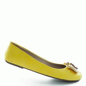70cdfe5424 Sapatilhas para Feminino Amarelo em Cascavel no Mercado Livre Brasil
