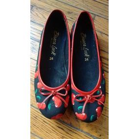 Zapatos Rockabilly - Zapatos en Mercado Libre México 6bb1b5b07d0