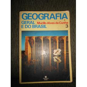 Geral pdf geografia