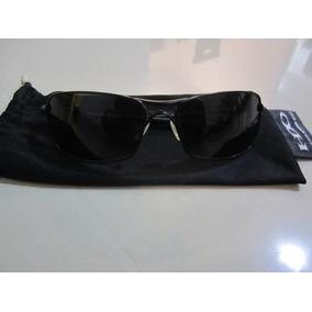 b1e85910bf Cristales Para Lentes Oakley Crosshair - Lentes Oakley en Mercado ...