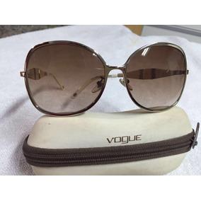 1f3c0ee813be0 Oculos Via Veneto - Óculos no Mercado Livre Brasil