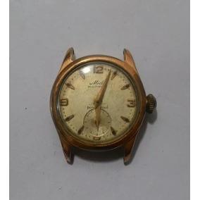 50e3bb7d65f Relogio Mido Usado Automatico - Relógios De Pulso