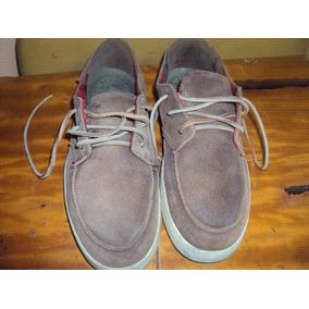 Accesorios Libre Mercado Perú En Y De Volteado Ropa Cuero Zapatos H8q1X8
