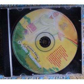 Cd Original - Historias Biblicas O Velho Testamento F12