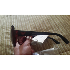 Vendo Gafas Emporio Armani