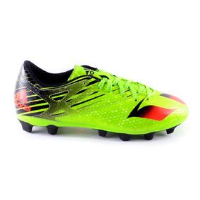 Tachones adidas Messi 15.4 Indoor - Multicolor S74698