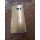Samsung S7 Libre Internacional De 32g La Mejor Camara