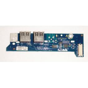 Placa Power Usb Acer Aspire 3100 5100 5610 - Hbl50 Ls-2922p