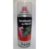 Detector Localizador De Fallas Delta Co2 Frio Extremo 180cc
