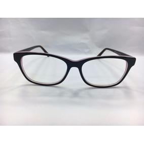47f20fe215356 Óculos Réplica Primeira Linha - Óculos no Mercado Livre Brasil