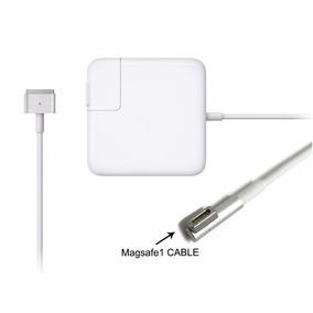 Cargador Mag Safe 1 De 60 W Para Macbook Pro De 13