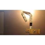 Circuito De Encendido Toshiba Satellite L45-b42815l