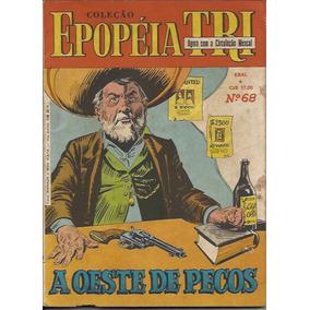 Epopeia Tri Nº 68 Ebal