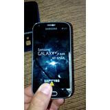 Celular Samsung Gts7562 Galaxys Duos C Defeito