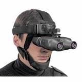 Binoculares Mod. Viking G+1 Nigh Vision