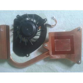 Cooler + Dissipador Notebook Amazon Amz A601