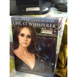 Dvd Ghost Whisperer 3ª Temporada 5 Discos