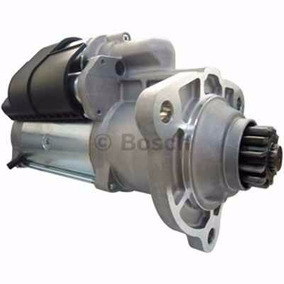 f04423d4509 Motor De Arranque P Scania Bosch - Acessórios para Veículos no ...