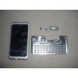 Refacciones Nokia E7