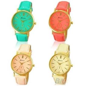 11d2aaf9f6f Relógio Feminino em Amapá no Mercado Livre Brasil