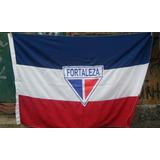 477c08e717 Bandeira Do Esporte Clube Bahia no Mercado Livre Brasil