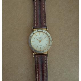 298c0ae009d Relógio Dumont Quartz - Relógios no Mercado Livre Brasil