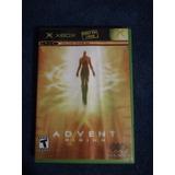 Advance Rising Xbox