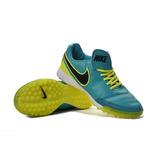 Tenis Nike , E Botinha