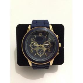 277afb256fd Relogio Haixia Stainless - Relógios no Mercado Livre Brasil