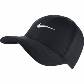 Boné Nike Arobill - Bonés Nike Masculino no Mercado Livre Brasil b3c48c0d0f6
