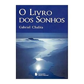 Livro: O Livro Dos Sonhos