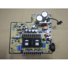 Placa Da Fonte Samsung Mx-fs8000