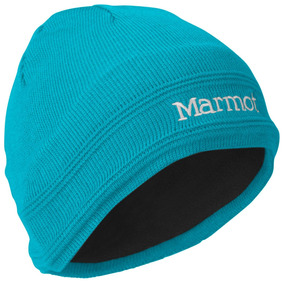 Marmot Gorra Invernal Girl