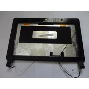 Carcaça Completa Netbook Acer Aspire One D250 Kav60
