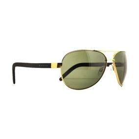 Óculos De Sol Evoke Poncherello Gun Green Aviador. Alagoas · Evoke  Poncherello Classic Gold Monel 8f94e10201
