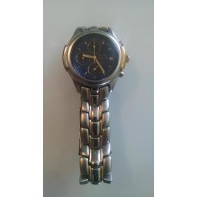 80ffdc170b1 Bulova Se 1108 - Relógios no Mercado Livre Brasil