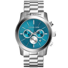 Relógio Michael Kors Mk5953 Garantia 3 Anos Caixa Original f1153e37d2