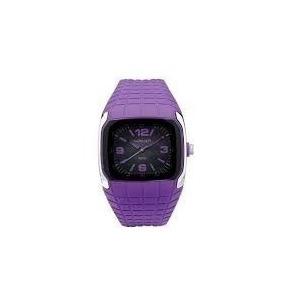 6d3db8141fb Relógio Mariner Technos - Relógios no Mercado Livre Brasil