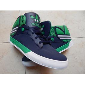 Adidas Hombre Zapatillas Para Mercado En Panama Traidas De Tenis fROqxnwPF1
