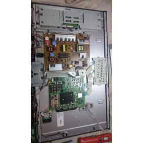 Placas Da Fonte Tcom Inverter Flatstv Lg 32sl80yd