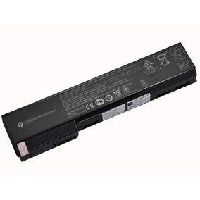 Bateria Para Laptop Hp Eliitebook Original Nueva