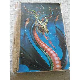Os Olhos Do Dragão Stephen King, Mestres Horror Fantasia (b)