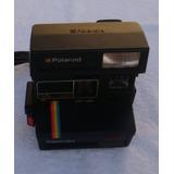 7cc3cee491e30 Maquina Fotografica Polaroid Taz Mania no Mercado Livre Brasil