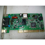 DRIVERS UPDATE: MODEM AMBIENT MD3200