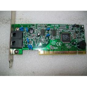 PCT789T C1 MODEM DRIVER WINDOWS XP
