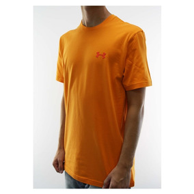 Under Armour Ua Loose Fit Genial Playera L