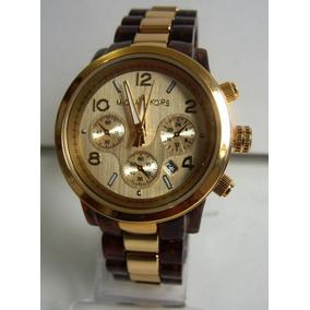 a0a96eb11e8 Relogio Michael Kors Mk 5138 - Relógio Michael Kors no Mercado Livre ...