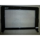 Bezel Marco De Display Para Netbook Acer Zg5 Negro Hot Sale