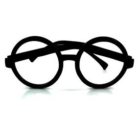 10cf45ebf0d19 Óculos De Sol em Anápolis no Mercado Livre Brasil