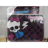 Dr.veneno Porta Tablets Netbooks Monster High